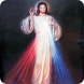 The Chaplet of Divine Mercy by Cisano