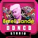 Emeli Sandé - Hurts by Ddncd Studio