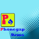 Phonegap Demo by Rajesh Dhoundiyal