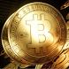 Earn Bitcoin Ethereum Litecoin Dogecoin by Apps Maker Ltd.
