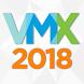 2018 Veterinary Meeting & Expo by NAVC