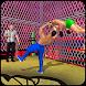 Survival Hell Wrestling: pro Cell Wrestling Games