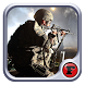 Elite Commando Sniper Shooter by Fauztech