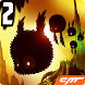 BADLAND 2 by Clean Master Games