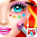 Christmas Doll Party Makeover by GameiMax