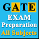 GATE Exam Preparation Videos 2018 - All Subjects by Shivani Shinde998