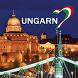 Budapest | überraschend anders by Thomas Gater Werbeagentur GmbH