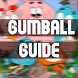 Guide Mutant Fridge Gumball by mbprod