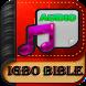 Igbo Bible Audio by ChristApp