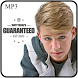 MattyBRaps Full Songs by Intanstudio