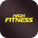 HighFitness by Mobifitness