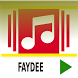 All Songs Faydee by Kwa-Cie App