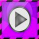 Video player HD by lina-dev