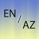 Azerbaijan English translator by Languages Soft