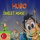 Hugo İskelet Adası Oyunu - Türkçe Oyunlar by mydvt