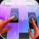 Logic ft. Khalid - 1-800-273-8255 Piano Tiles 2017 by Qesvelmo