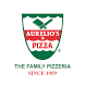 Aurelio's Pizza by PunchhTech