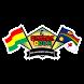 Reggae O Bem by cdowebcast.com