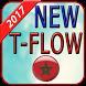 T-FLOW 2017 by yitachi