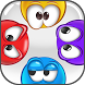 Smiley Tile Puzzle Game by Free Useful Apps