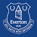 Everton Browser - Official by Loyalty Rewarded