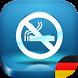 Rauchen aufhören Hypnose by Surf City Apps