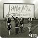 Little Mix All Songs by Zulva Dev