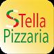 Stella Pizzeria Gråsten by EatMore.dk