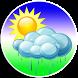 Info Iklim Sumsel by Stasiun Klimatologi Kenten Palembang