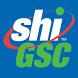 SHI GSC 2016 by SHI Mobile Application Development Team