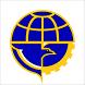 Dishub DKI Ontime System by Internusa Cipta Solusi Perdana [ICSP]
