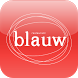 Restaurant Blauw by UnitApp