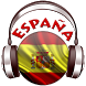 Radio Spain by Radio-App