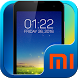 Theme for Xiaomi MIUI by Pixelate Themes