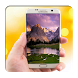 Mountain Live Wallpaper by TopApps2016