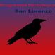 Programas Partidarios San Lorenzo