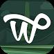 Wander Pinas by WanderDuo