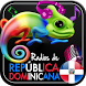Emisoras República Dominicana by Apps Audaces