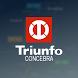 Triunfo Concebra by ISul Tecnologia