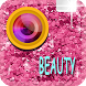 Beauty Photo Frames & Collages by Cocos Studio