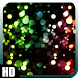 Color Lights Wallpaper by GalaxyLwp
