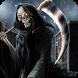 Grim Reaper Pack 3 Wallpaper by GoldenWallpapers
