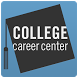 College Career Center by Snagajob