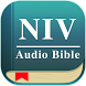 Audio Bible Niv FREE: Offline by HolyBible Audio MP3