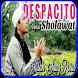 Sholawat Versi desposito by gemilang developer