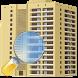 Apartment Auditor by App19 Dev Team
