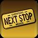 Next Stop Querétaro by Zebra Comunicación