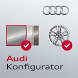 Audi Konfigurator Deutschland by Audi