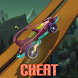 Cheat Hot Wheels Race Off by Bekti Dev