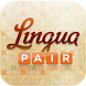 Lingua Pair by m68 Interactive